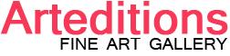 arteditions.ch-Logo